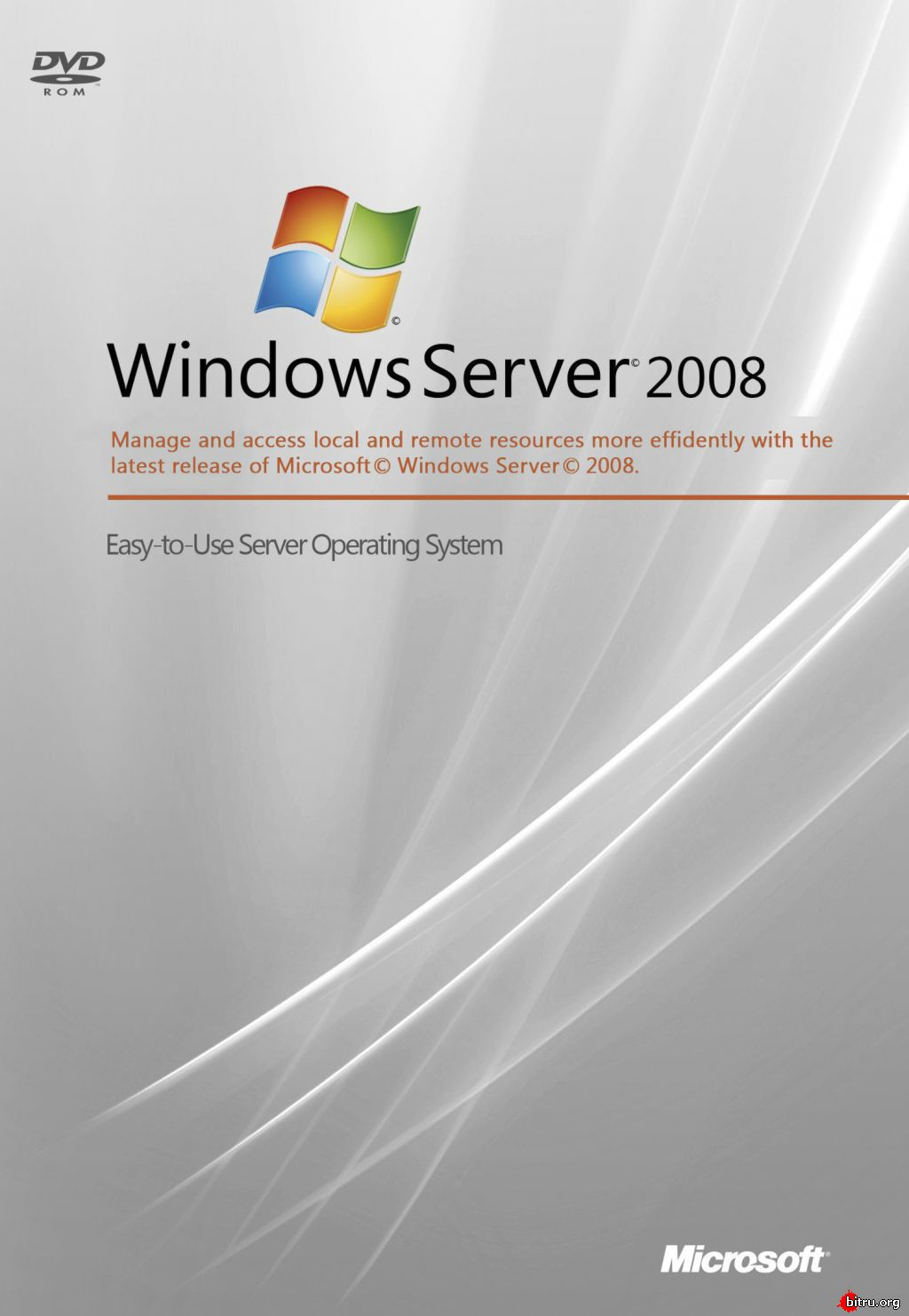server 2008 Find great deals on ebay for windows server 2008 shop with confidence.