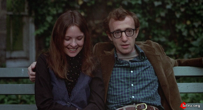 annie hall Watch annie hall starring woody allen in this comedy on directv it's available to watch.
