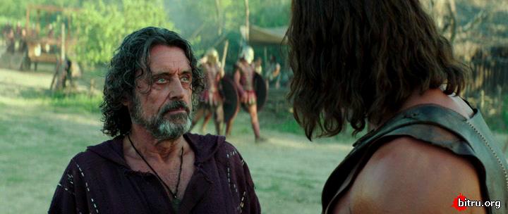 Hercules (2014) 2014 - Amazoncom: Online Shopping