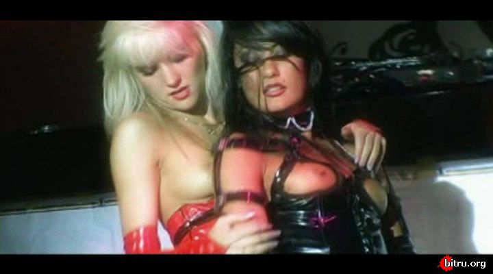 video-russkie-eroticheskie-klipi