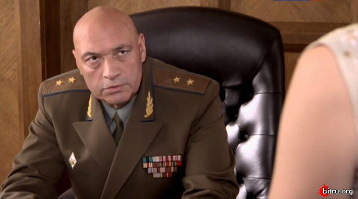 porno-generalom-smotret