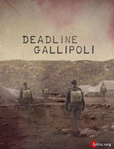 gallipoli summary Each year on anzac day, new zealanders (and australians) mark the anniversary of the gallipoli landings of 25 april 1915 on that day, thousands of young men, far from their homes, stormed the beaches on the gallipoli peninsula in what is now turkey.