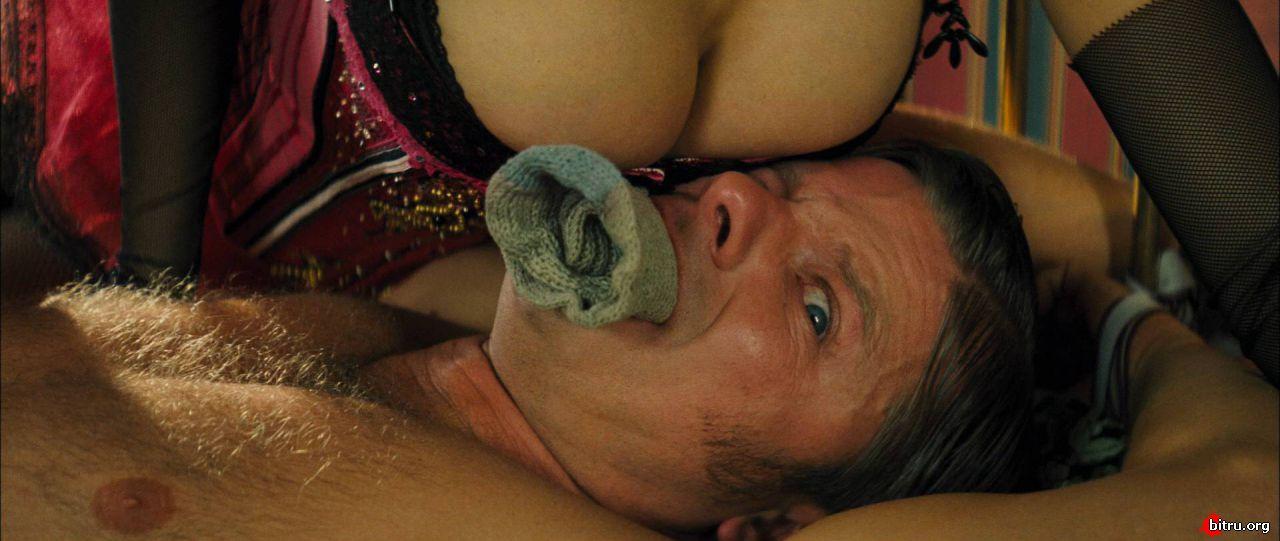 golo-porno-foto