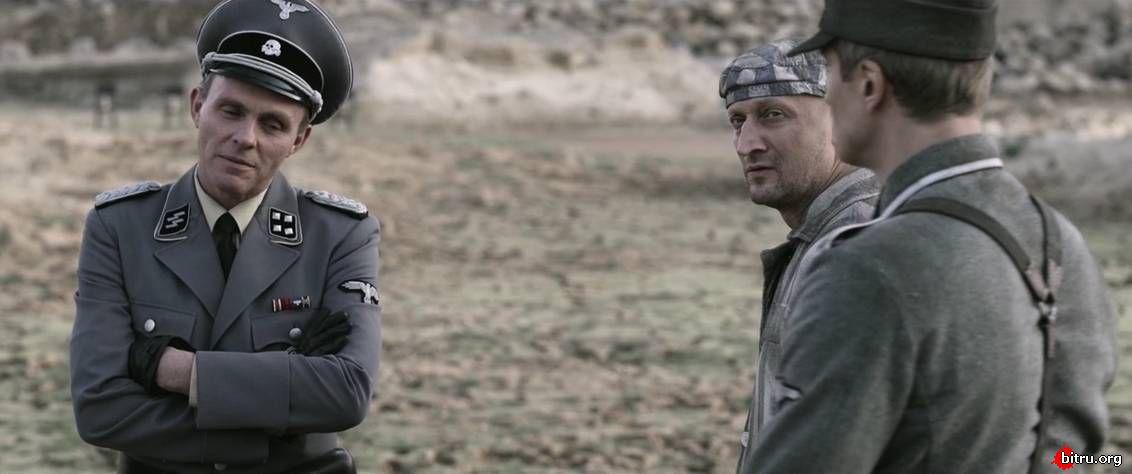 русские тореннт через сериалы новинки скачать