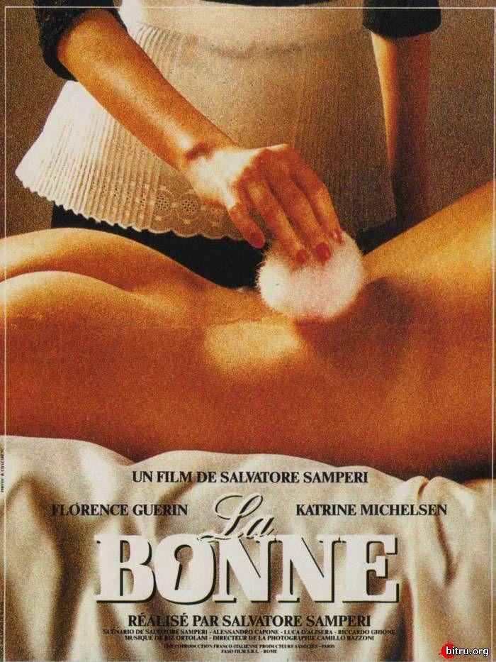 film-gornichnaya-erotika-smotret-onlayn
