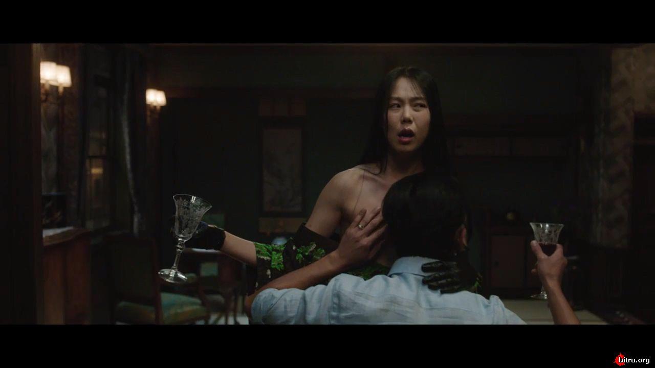 смотреть русский порно фильм служанка