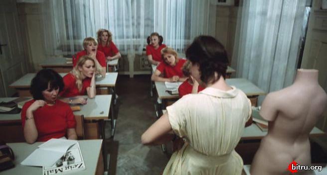 Обучающий фильмы занятия сексом реально
