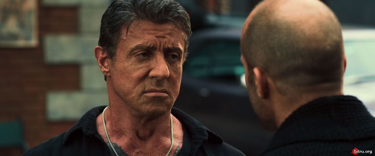 Watch The Expendables 3 123Movies Full Movie Online