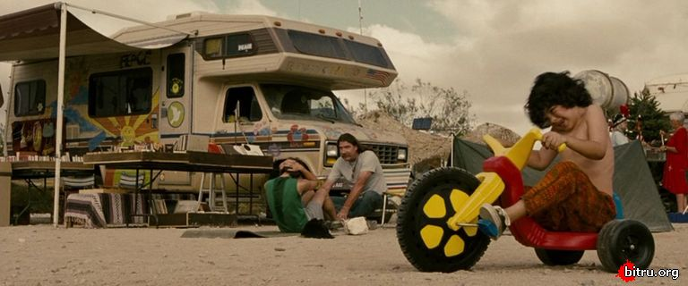 into the wild movie review Into the wild into the wild by joshua starnes   review: in 1992, 23-year-old christopher mccandless (emile hirsch), disillusioned for reasons that can ultimately only be guessed at with.