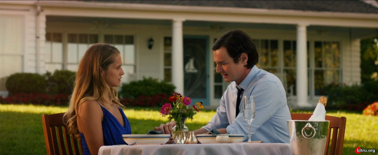 the choice Let your heart decide starring benjamin walker, teresa palmer, tom welling, tom wilkinson, alexandra daddario, and maggie grace #chooselove #thechoice http.