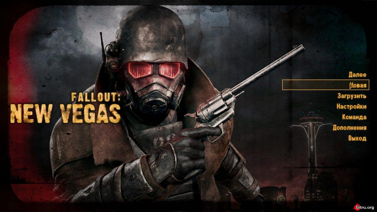 Fallout porb pics pron pictures