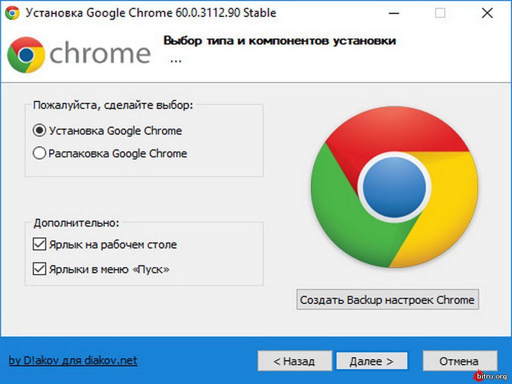 Chrome 10 скачать бесплатно : Старая база новейших картинок