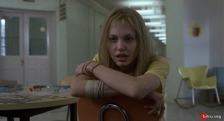 girl interrupted psychological analysis Girl, interrupted appeared on screen in 1999, and the 90's were a hotbed for pop psychologists soprano's began its smash success, talk shows were all the rage, and millions of neurological pills were emerging (along with the symptoms these said pills were supposed to abate.