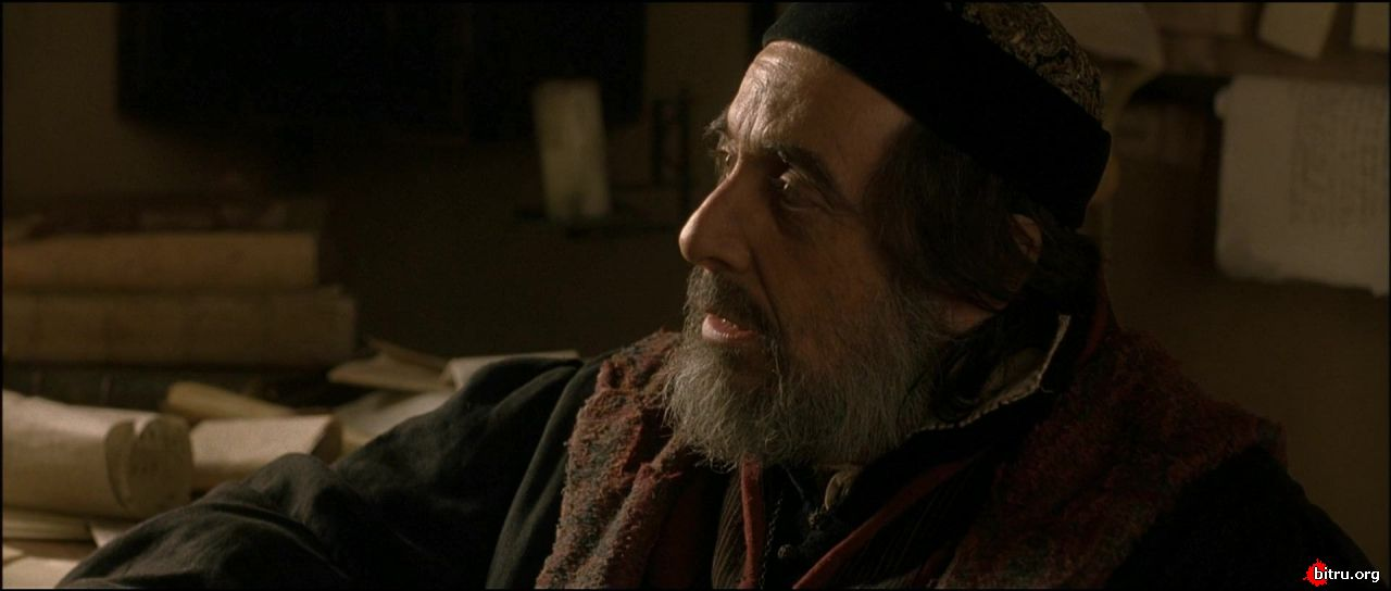 a review of the merchant of cool directed by barak good Merchants of cool program #1911 original airdate: february 27, 2001 produced by barak goodman and rachel dretzin directed by barak goodman written by rachel dretzin correspondent and.