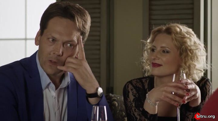 video-russkoe-porno-izmeni-zheni