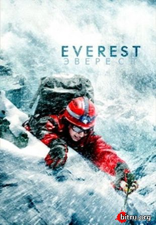 Everest (2015) Hindi Dubbed Full Movie Watch Online Free